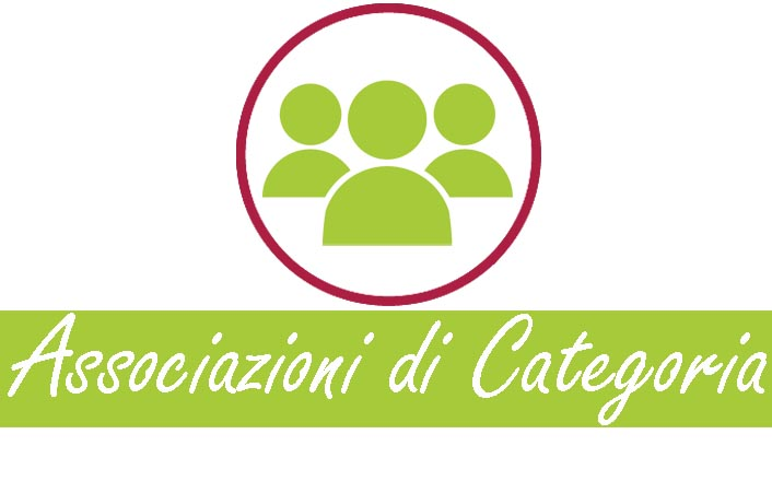 associazioni di categoria food quality project
