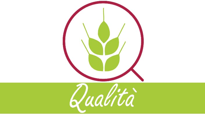 qualità alimentare foodqualityproject